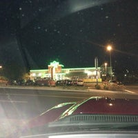 Photo taken at Quaker Steak & Lube® by mike f. on 12/17/2012