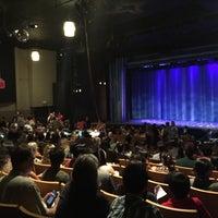 Photo taken at Diamond Head Theatre by Christine S. on 7/14/2016
