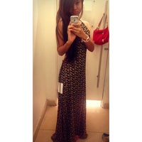 Photo taken at Forever 21 by Giselle H. on 11/21/2014