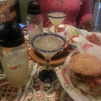 Photo taken at Chili's Grill & Bar by Samaria M. on 11/5/2013