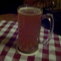 Photo taken at Ol' Heidelberg Cafe by Dennis R. on 12/10/2012