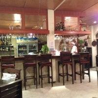 Landhaus German Cuisine Restaurant