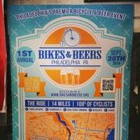 Photo taken at Firehouse Bikes by Luis M. on 9/28/2014