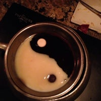 Photo taken at The Melting Pot by Stacy C. on 8/7/2013