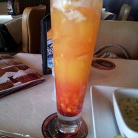 Photo taken at Ruby Tuesday by Deanna M. on 4/13/2013