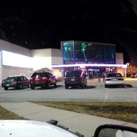 Photo taken at Carmike Fashion Square 10 by Dennis O. on 1/13/2013