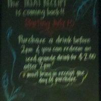 Photo taken at Starbucks by Harry C. on 7/21/2013