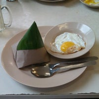 Photo taken at Restoran Ali Mama by noh m. on 12/23/2012