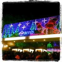 Photo taken at Parque del Agua by Virna O. on 12/12/2012