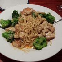 Photo taken at Red Lobster by Michael J. on 5/9/2014