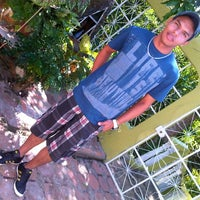 Photo taken at Churuguara by Cesar Alex on 3/8/2013
