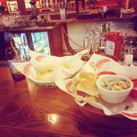 Photo taken at Chili's Grill & Bar - Closed by Daniel C. on 6/7/2013