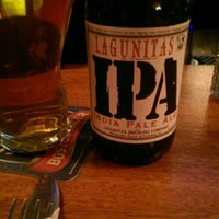 Photo taken at Halligan's Public House by Ray F. on 2/27/2015
