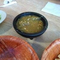 Photo taken at Gonzalez Restaurant by Little John E. on 10/2/2015