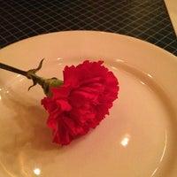 Photo taken at Provino's by Susan J. on 2/14/2013