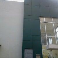 Photo taken at Banco nacional by Geanca P. on 12/15/2012