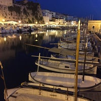 Photo taken at Ciutadella by Núria M. on 7/5/2016