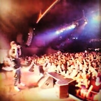 Photo taken at The Varsity Theatre by Casey E. on 2/28/2013