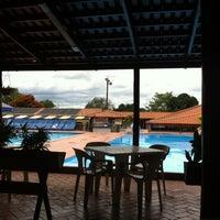 Photo taken at Clube Do Mané by Martha Karina A. on 3/29/2014