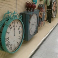 Photo taken at Hobby Lobby by Jessica S. on 1/21/2013