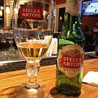 Photo taken at Chili's Grill & Bar by Trucker D. on 1/19/2014