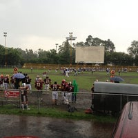 Photo taken at Redskins by Martha C. on 6/29/2013