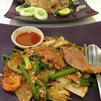 Photo taken at Winner Restaurant by Nan L. on 3/6/2013