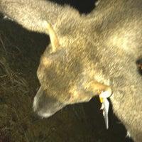 Photo taken at 4 x 4 Hunting Club by David L. on 11/22/2012