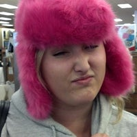 Photo taken at Kohl's by Chelly B. on 2/23/2013