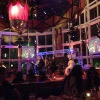 Photo taken at Bongo's by Dana G. on 1/20/2013