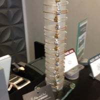 Photo taken at ALEX AND ANI by GoLacey Go on 4/17/2013