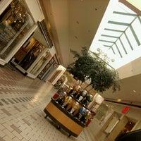 Photo taken at Wilton Mall by Danielle C. on 11/29/2012