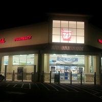 Photo taken at Walgreens by Lori H. on 10/9/2013