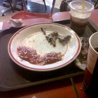 Photo taken at KFC by handri a. on 1/22/2013