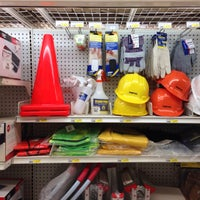 Photo taken at Office Depot by Alex H. on 7/5/2015