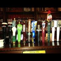 Photo taken at Maewyn's Irish Pub & Restaurant by David S. on 2/7/2013