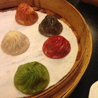 Photo taken at 樂新皇朝 Paradise Dynasty by Huan T. on 8/8/2014
