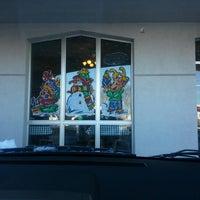 Photo taken at Idaho Pizza Company by Kelly N. on 1/12/2013