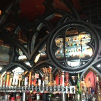 Photo taken at Villains Tavern by Chantel A. on 5/5/2013