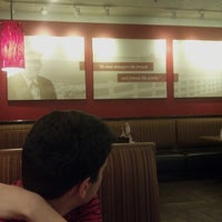 Photo taken at Bob Evans Restaurant by Ange M. on 1/6/2013