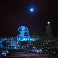 Photo taken at Shopping Iguatemi by Italo G. on 4/28/2013