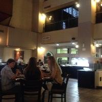 Photo taken at Casino Hotel Pueblo Amigo by Alejandro C. on 6/6/2014