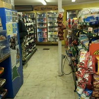 Photo taken at Allards Market And Deli by Katlyn P. on 2/19/2013