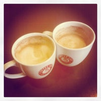 Photo taken at Coffee Life by May❤love B. on 3/9/2013