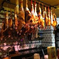 Photo taken at Tauro Angus Steaks & Pasta by Vladislav G. on 2/21/2013