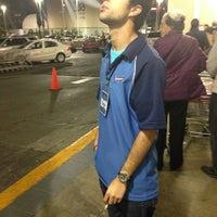 Photo taken at Blockbuster by Brian J. on 1/4/2013