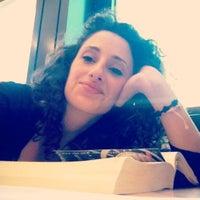 Photo taken at Biblioteca di Scienze Sociali by Tiziana I. on 5/21/2013