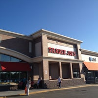 Photo taken at Trader Joe's by Bill S. on 7/26/2013