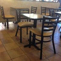 Photo taken at Burger King by Meghan P. on 1/30/2013