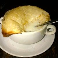 Photo taken at Met Liefde Cafe by Maarta W. on 3/16/2013